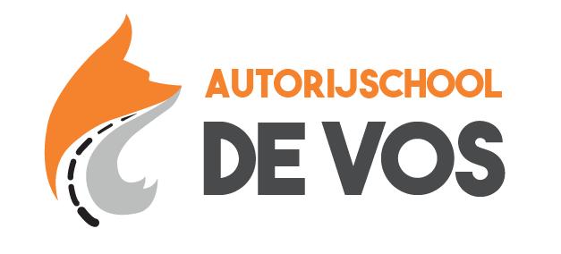 Autorijschool de Vos